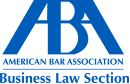 American Bar Association Business Law Section