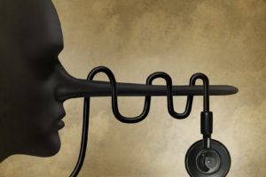 Health-care Fraud and the False Claims Act: The Supreme Court Supports a Federal Weapon