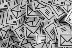 Canada's Tough New Anti-Spam Legislation: Beware Its Extra-Territorial Reach
