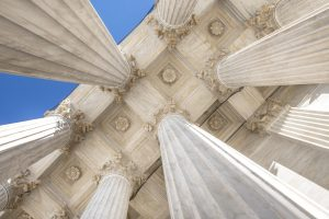 U.S. Supreme Court Reaffirms that Forum-Selection Clauses Are Presumptively Enforceable