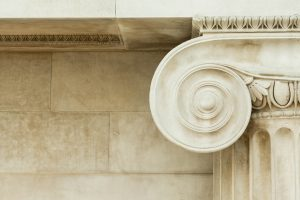 The First CFPB Administrative Appeal: RESPA, Kickbacks, and the Danger of De Novo Review
