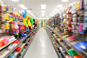 Conducting Business with Tribes in the Aftermath of the Dollar General Supreme Court Split: What You and Your Clients Need to Know