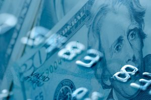 Defending Fair Credit Reporting Act Class Actions in Federal Court – A Practical Approach