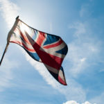 Like Great Britain, a Limited Liability Company May Have an Unwritten Constitution