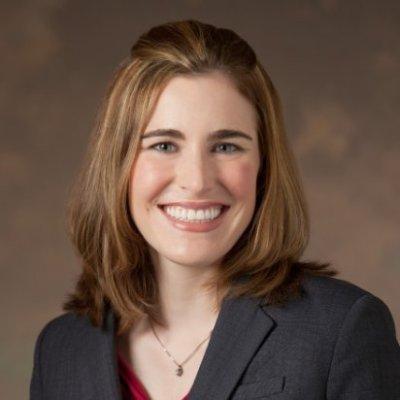 Elizabeth M. Dunshee