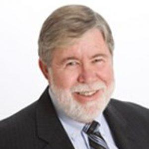 Robert Payne