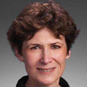 Gail Merel
