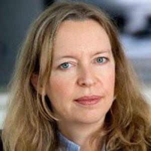 Helena Sprenger