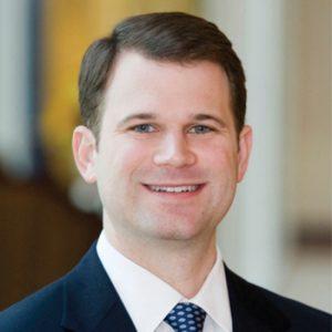 J. Matthew Belger
