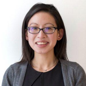 Jessie Cheng