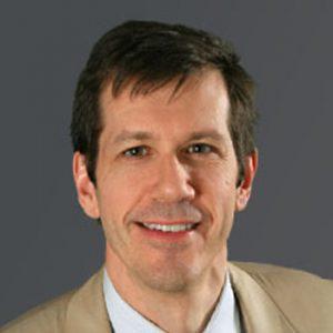 David K. Duffee
