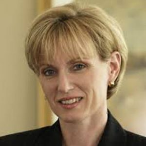 Laurel Myerson Isicoff