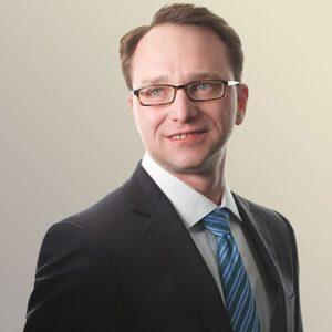 Peter Isajiw