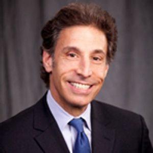 David Kupetz