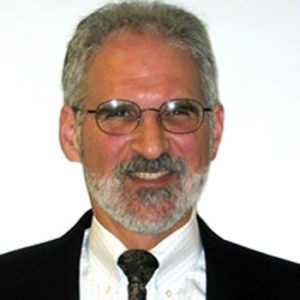 Steven A. Lauer
