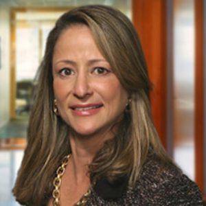 Cindy Chernuchin