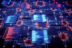 Cyber Risk in the Vendor Ecosystem