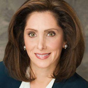 Lisa R. Jacobs