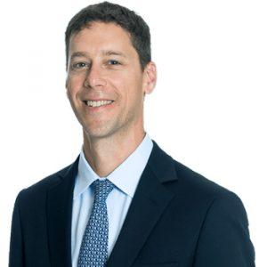 David A. Scheffel