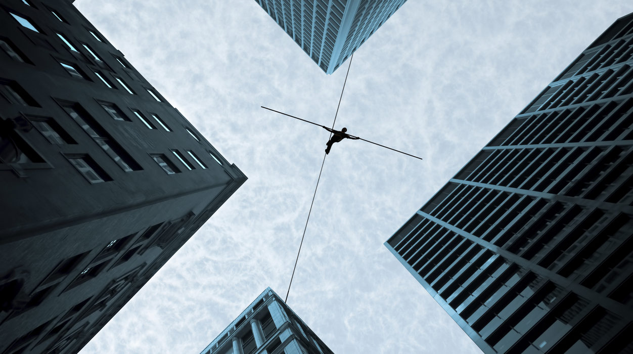 """""""Risky Business"""": The Expanding Risk-Oversight Responsibility of Compensation Committees"""