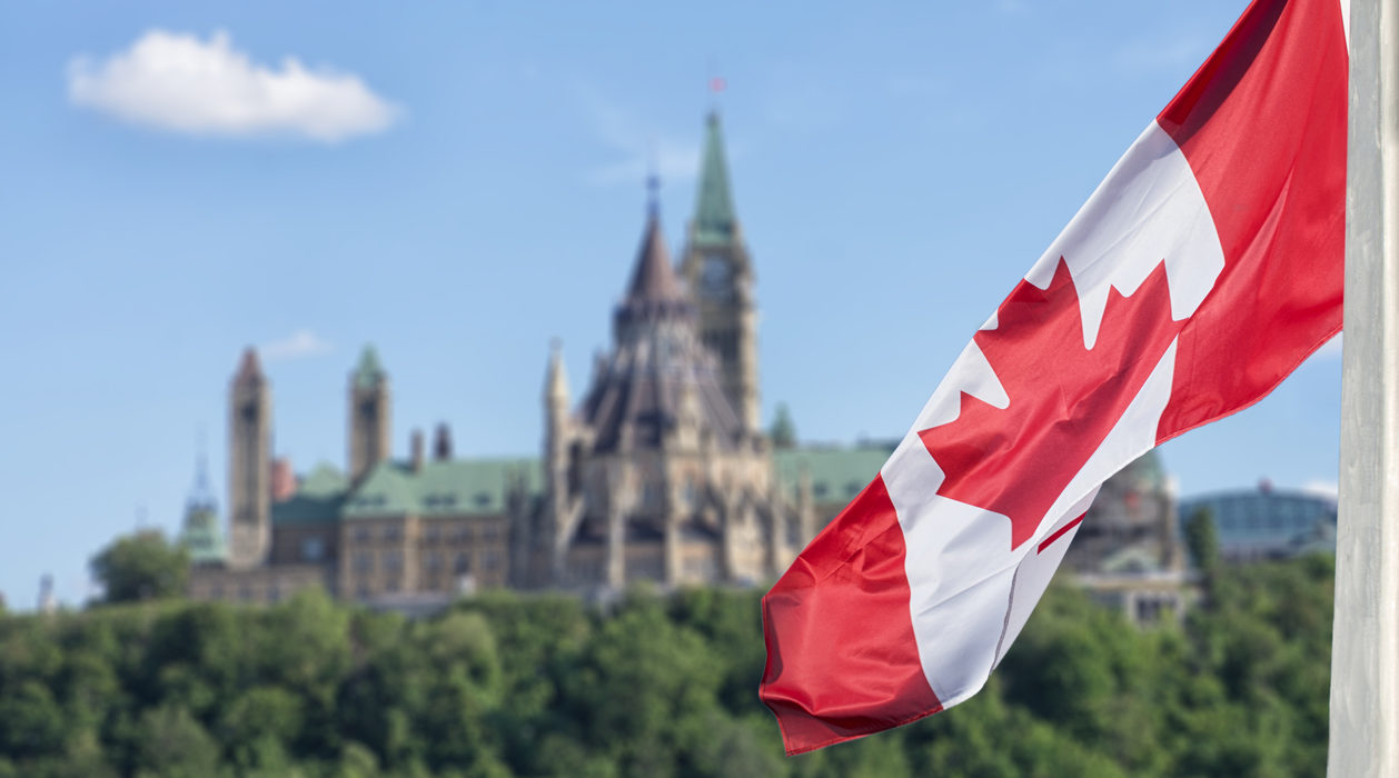 The Admissibility of Post-Contract Evidence in Canada