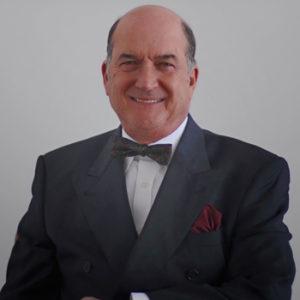 Simon M. Lorne