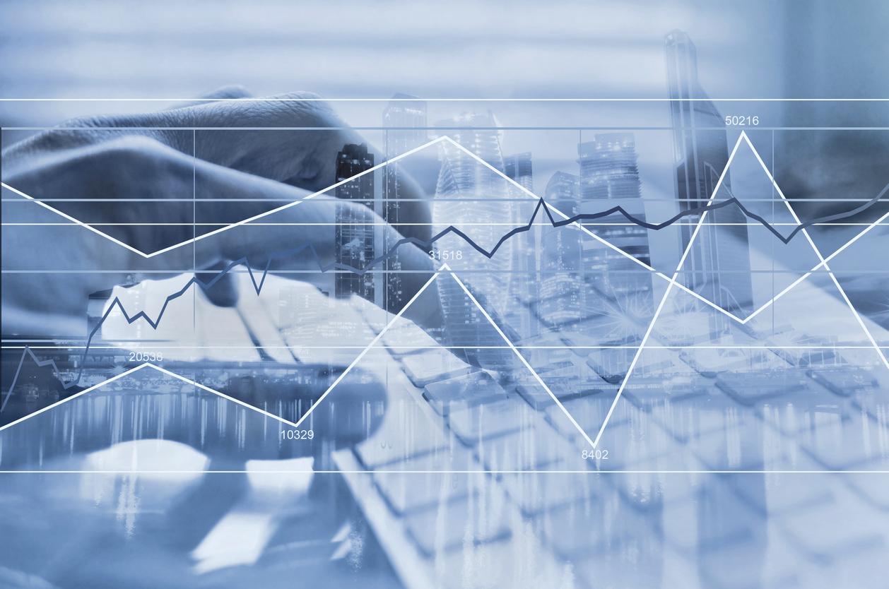 Trends In Intercreditor Lender Agreements Bankruptcy Blt