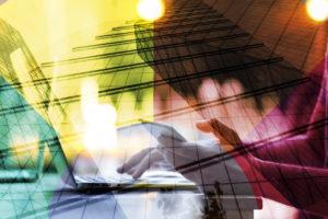 Annual Survey of Judicial Developments Pertaining to Venture Capital