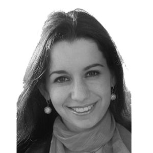 Marina Olevsky