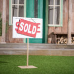 Conflict Issues in the Sale of Closely Held Businesses—Tensions Among Family Members