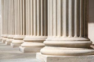 New Fintech Legislation: The Madden and True Lender Bills
