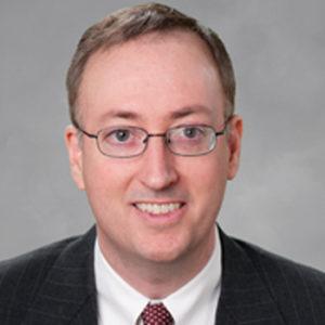 Ethan D. Millar