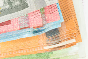 How Small-Fund Advisors Can Mitigate Money-Laundering Risks