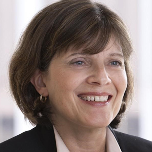 Linda M. Inscoe