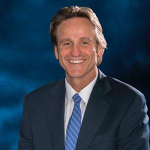 Mark D. Hobson