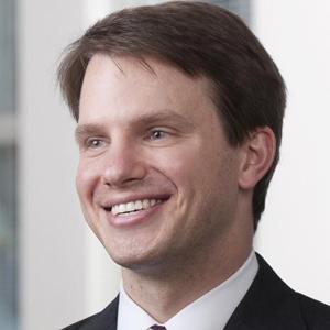 Matthew J. Peters
