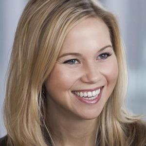 Marcy C. Priedeman