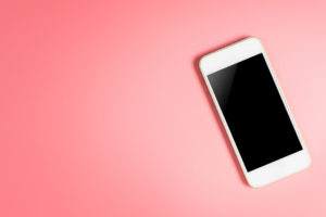 U.S. Border Searches of Electronic Devices: Recent Developments and Lawyers' Ethical Responsibilities