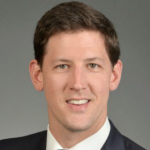 Nicholas C. Adams