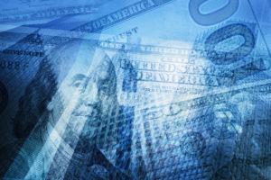 Amendments to a Deposit Account Agreement Due to the Recent Amendments to Regulation CC