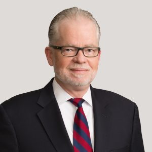 Christopher F. Regan