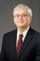 Ken Vermilion