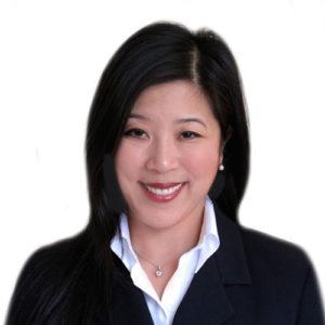 Katherine J. Kim