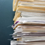 20 Questions and Answers on the Fundamentals of Records Management