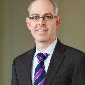 Daniel Hemli