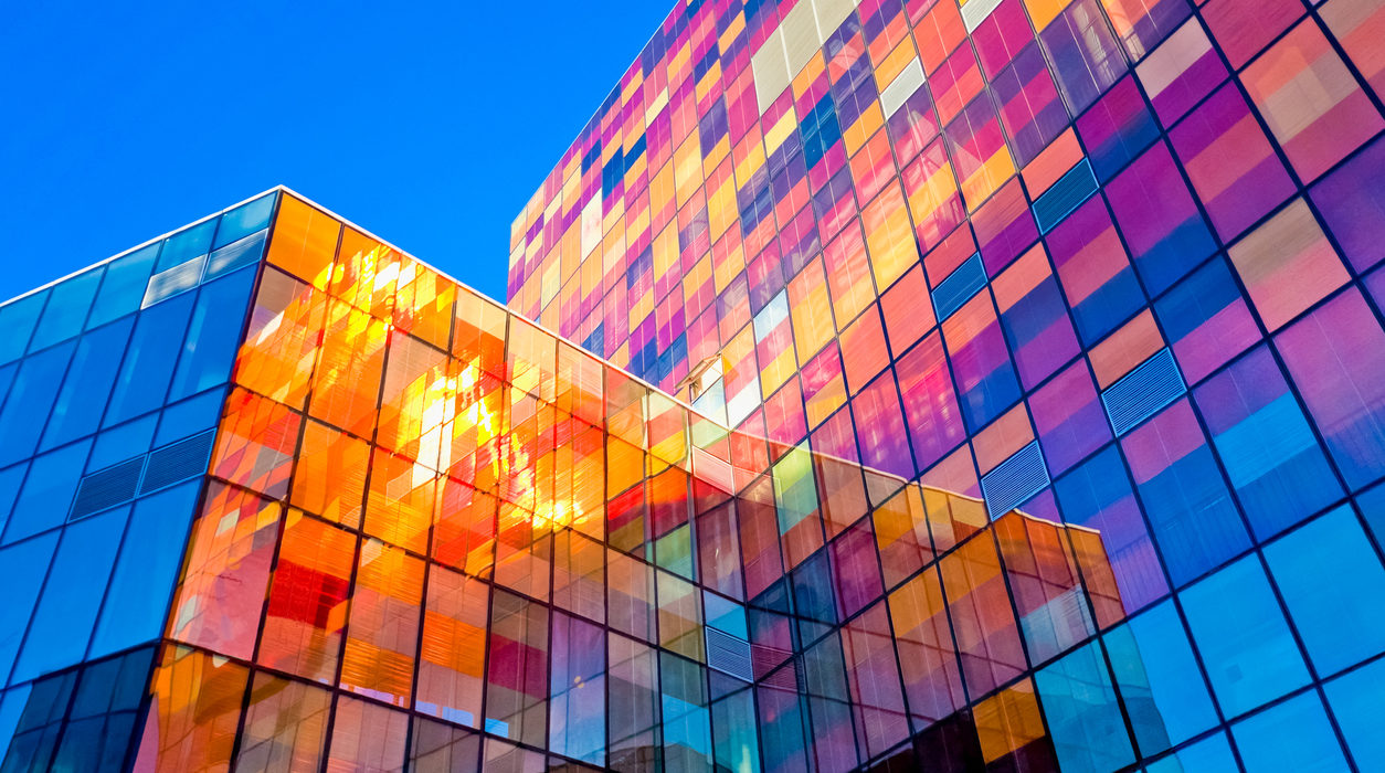 Corporate Board Diversity: Gaining Traction Through Investor Stewardship