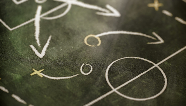 Strategizing a Case in Litigation Versus Arbitration