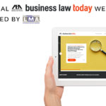 8/30 Webinar   Content Development–The Path to Showcase Legal Expertise