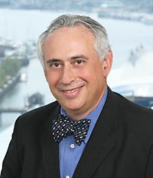 Edward L. Wender