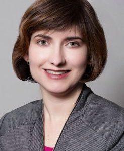 Elizabeth S. Fenton